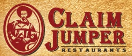 Claim Jumper Reveals Nutritional Information