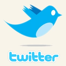 Twitter Logo3 Whats Cookin on Twitter: Avocados