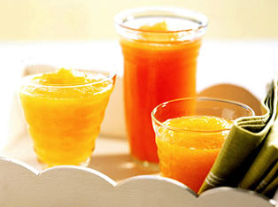 mango freeze Drinks To Go For Health This Summer