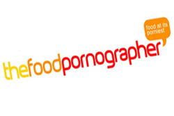 The Food Pornographer1 Three Days Left: Best Food Blogger 2011