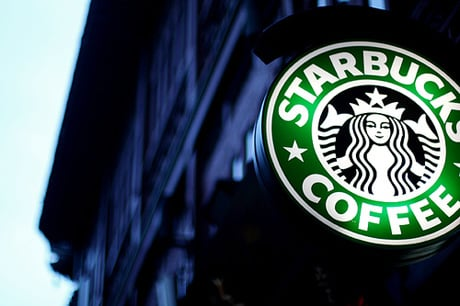 Starbucks World Coffee Supply Threatened By Climate Change