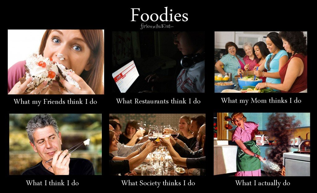 What Foodies Do 1024x624 What Foodies Do