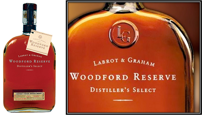 Woodford Reserve Whiskey World Famous Critic: Scotch Now Outclassed By American Bourbon