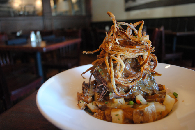 Southern-Pot-Roast-Recipe-by-Chef-John-Ford-of-Cameron-Bar-and-Grill-Raleigh-North-Carolina